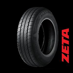 175/70R14  ZETA pace ZTR50 88T XL