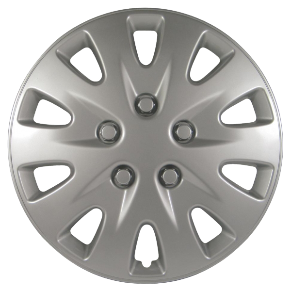 Tires wheels direct inc for Import direct inc